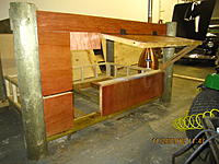 Name: IMG_6725.jpg