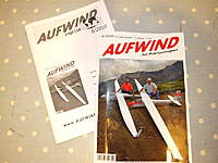 Name: Aufwind and its supplement.jpg
