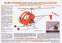 Name: dubro-hughes-300-ad.jpg