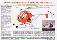 Name: dubro-hughes-300-ad.jpg Views: 274 Size: 82.3 KB Description:
