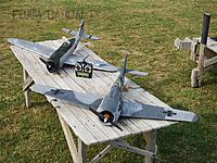 Name: DSC_0146_web.jpg