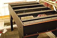 Name: DSC_3490_web.jpg