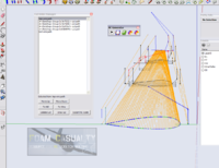 Name: su_tease.png