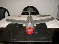Name: mig-15_front.jpg
