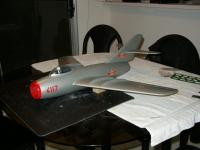 Name: mig-15_front_side.jpg