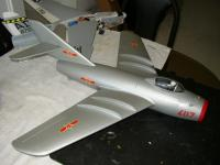 Name: mig-15_crash_wide_angle.jpg