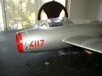 Name: mig-15_nose_crash_side.jpg
