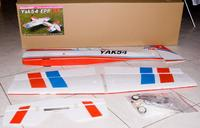 Name: DSC00368a.jpg
