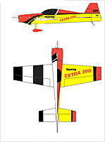 Name: Extra 300_ yellow#3awhite 3.jpg