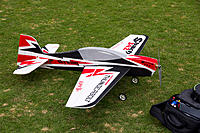 Name: DSC05525.jpg