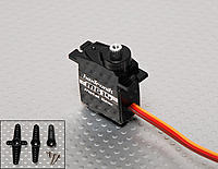 Name: MG-14.jpg