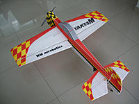 Name: 100_4712.jpg