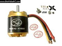 Name: S2D1151T52335648148.jpg