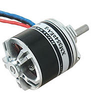 Name: 1162715843.jpg