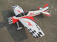 Name: Skywing_Yak_54.jpg