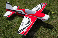 Name: DSC00059.jpg