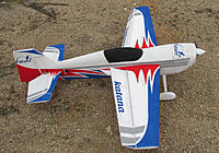 Name: IMG_0133 (2).jpg