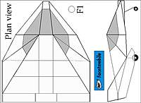 Name: ScreenHunter_02 Jan. 06 10.11.jpg