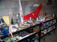 Name: 100_0800.jpg