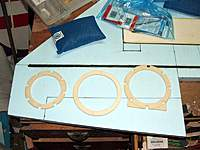Name: TD0007.jpg