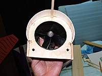 Name: TD0014.jpg