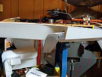 Name: MA0007.jpg