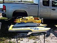 Name: DSCF0017.jpg