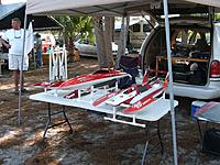 Name: DSCF0041.jpg