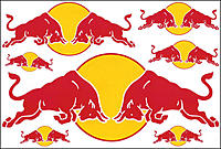 Name: RedBull2.jpg