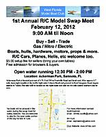 Name: 2-12-12 Swap.jpg