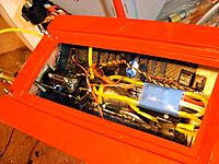 Name: T0042.jpg