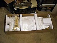 Name: CF0001.jpg