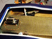 Name: CF0033.jpg