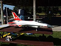 Name: CMK01.jpg