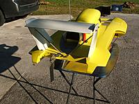Name: L4.jpg