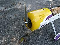 Name: Yak4.jpg