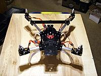 Name: Z1.jpg