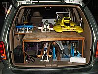 Name: DSCF0001.jpg