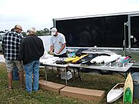 Name: DSCF0004.jpg