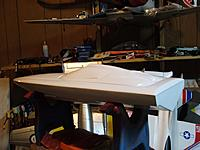 Name: P0001.jpg