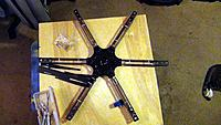 Name: S006.jpg