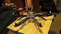 Name: S011.jpg