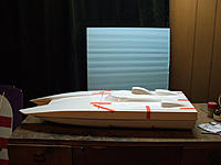 Name: AV0001.jpg