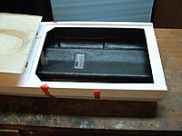 Name: AV0003.jpg Views: 125 Size: 119.8 KB Description: Monster sized hatch. Looks like it could hold a small block chevy.