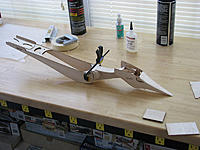 Name: Marston-Pterodactyl-024-L.jpg