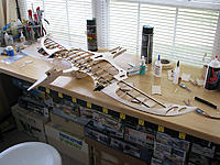 Name: Marston-Pterodactyl-026-L.jpg
