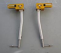 Name: tbm-022-XL.jpg Views: 147 Size: 125.7 KB Description: I'll be using Springair retract units with Shinden Machine struts.