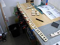 Name: tbm-025-XL.jpg Views: 155 Size: 203.7 KB Description: Spar construction