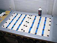 Name: tbm-041-XL.jpg Views: 143 Size: 226.1 KB Description: Sheeting for the wing center section edge glued