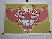 Name: Flip-Flop-002-L.jpg